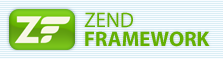 zf_logo.png