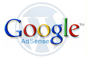 Adsense on WordPress