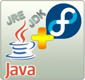 Sun's Java JRE and JDK on Fedora
