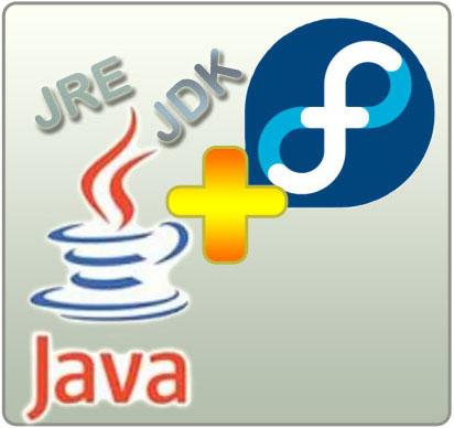 java install jre linux