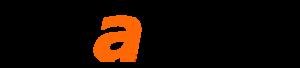 Apache Maven logo