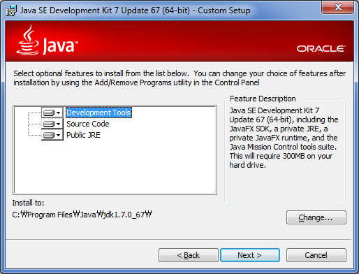 How to Install Java SDK on Windows | Amikelive | Technology Blog