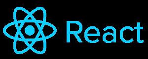 ReactJS: Changing Default Port 3000 in create-react-app